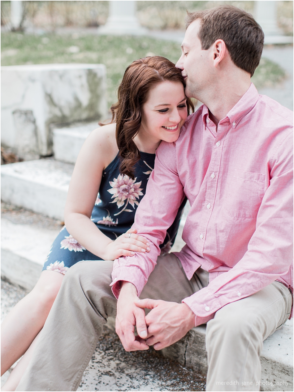 yaddo_gardens_spring_engagement_shoot_boston_massachusetts_upstate_new_york_cape_cod_new_england_wedding_photographer_Meredith_Jane_Photography_photo_1296.jpg