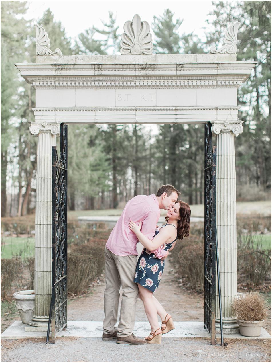 yaddo_gardens_spring_engagement_shoot_boston_massachusetts_upstate_new_york_cape_cod_new_england_wedding_photographer_Meredith_Jane_Photography_photo_1281.jpg
