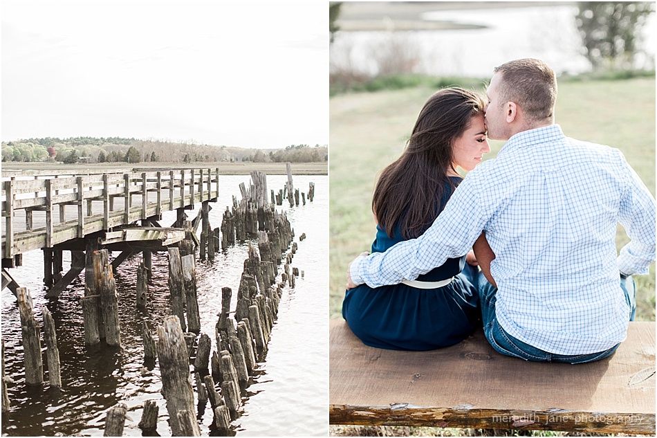 scituate_harbor_spit_engagement_session_cape_cod_boston_wedding_photographer_Meredith_Jane_Photography_photo_0085.jpg
