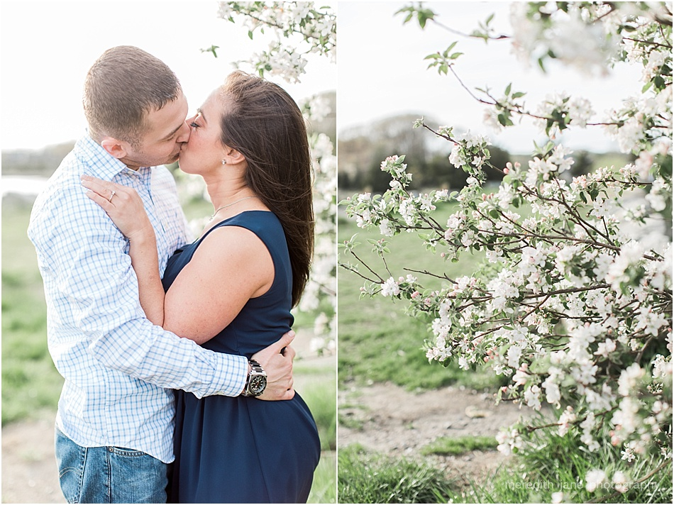 scituate_harbor_spit_engagement_session_cape_cod_boston_wedding_photographer_Meredith_Jane_Photography_photo_0087.jpg