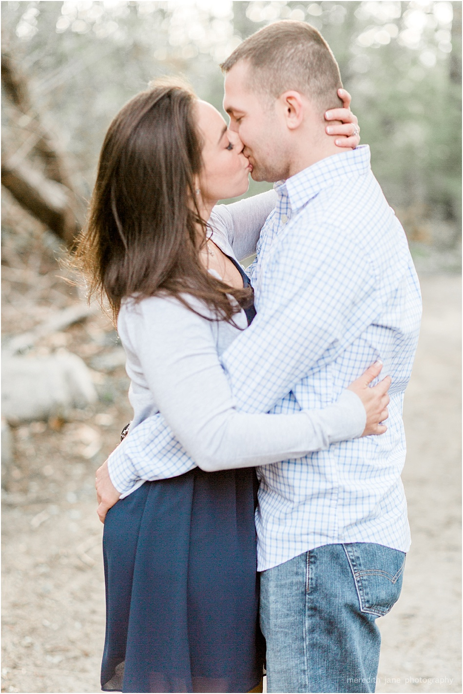 scituate_harbor_spit_engagement_session_cape_cod_boston_wedding_photographer_Meredith_Jane_Photography_photo_0090.jpg