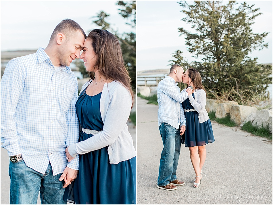 scituate_harbor_spit_engagement_session_cape_cod_boston_wedding_photographer_Meredith_Jane_Photography_photo_0093.jpg