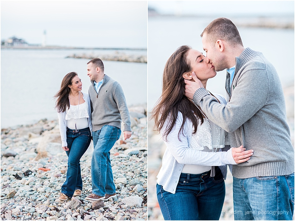 scituate_harbor_spit_engagement_session_cape_cod_boston_wedding_photographer_Meredith_Jane_Photography_photo_0097.jpg