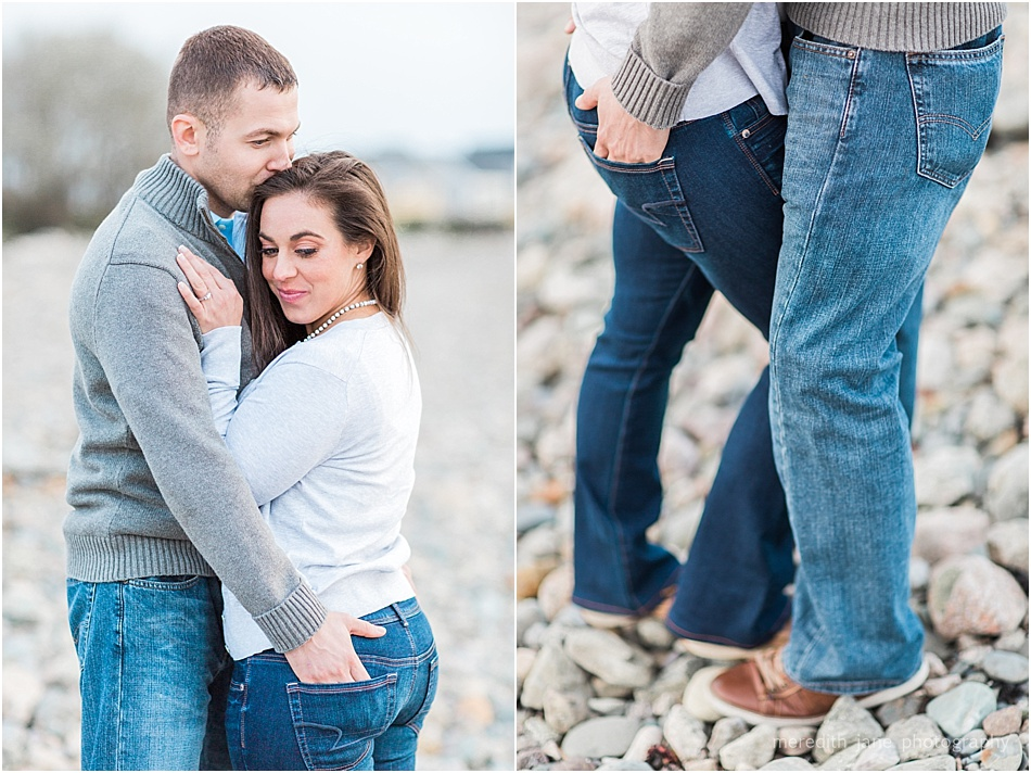 scituate_harbor_spit_engagement_session_cape_cod_boston_wedding_photographer_Meredith_Jane_Photography_photo_0099.jpg