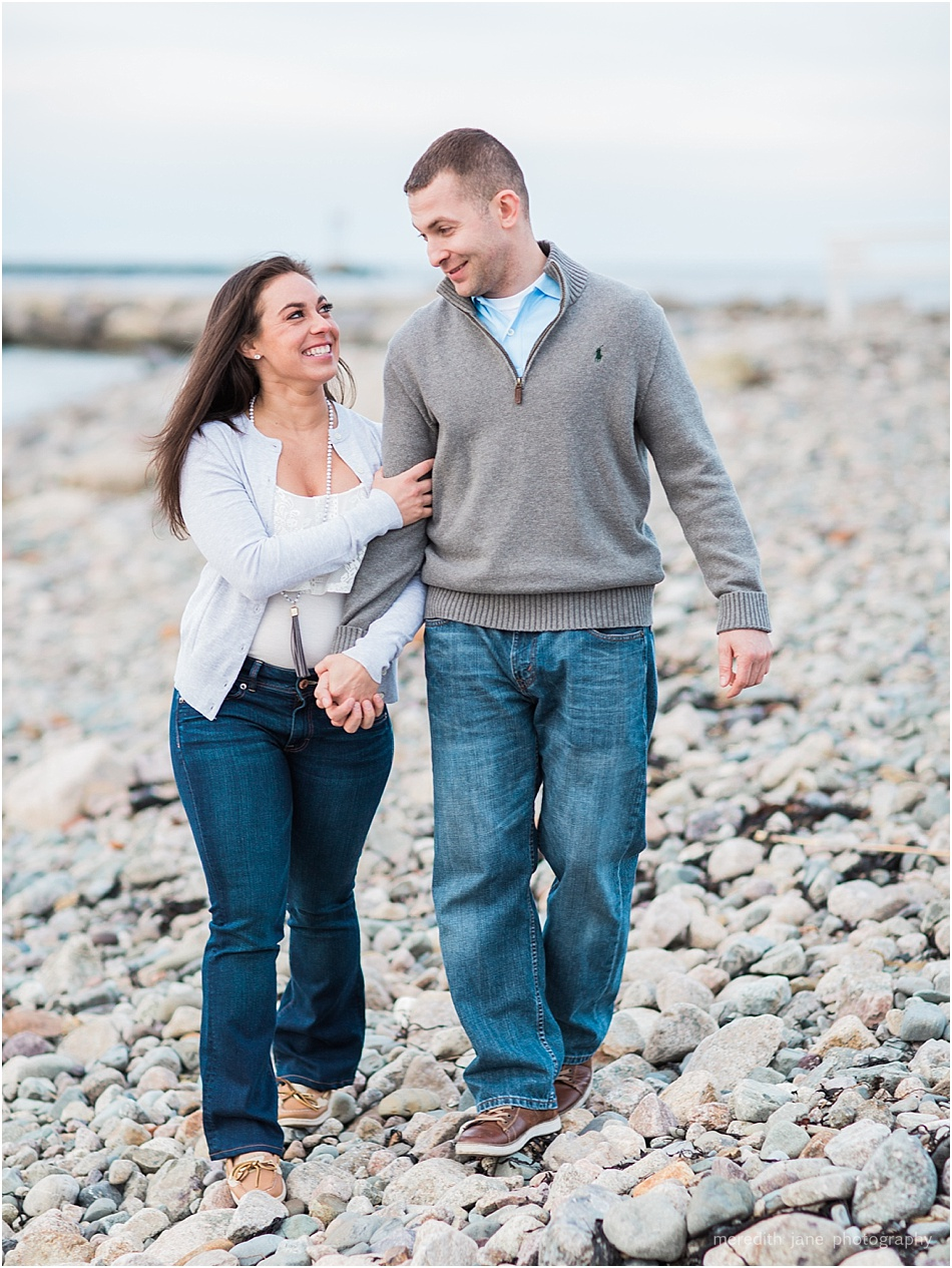 scituate_harbor_spit_engagement_session_cape_cod_boston_wedding_photographer_Meredith_Jane_Photography_photo_0100.jpg