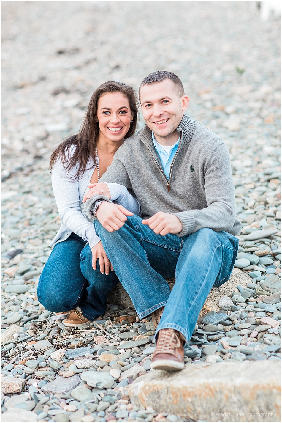 scituate_harbor_spit_engagement_session_cape_cod_boston_wedding_photographer_Meredith_Jane_Photography_photo_0103.jpg