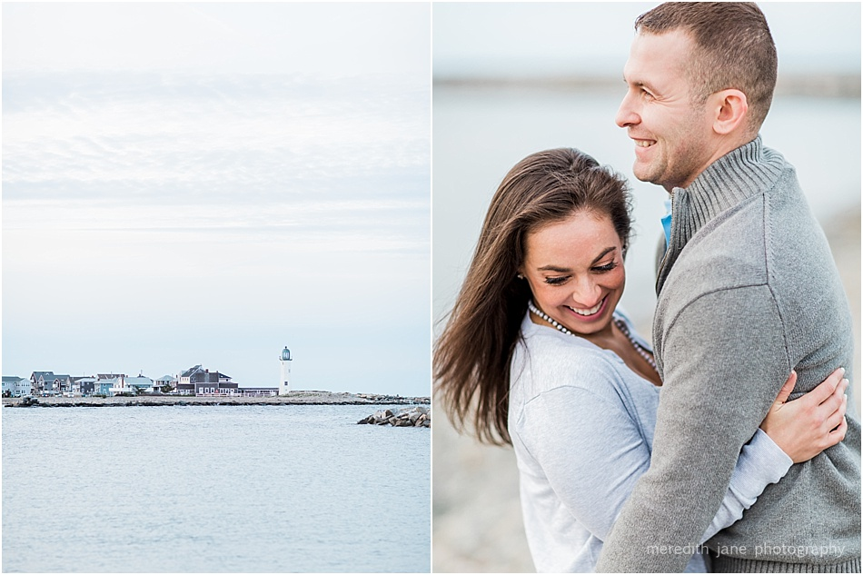 scituate_harbor_spit_engagement_session_cape_cod_boston_wedding_photographer_Meredith_Jane_Photography_photo_0105.jpg