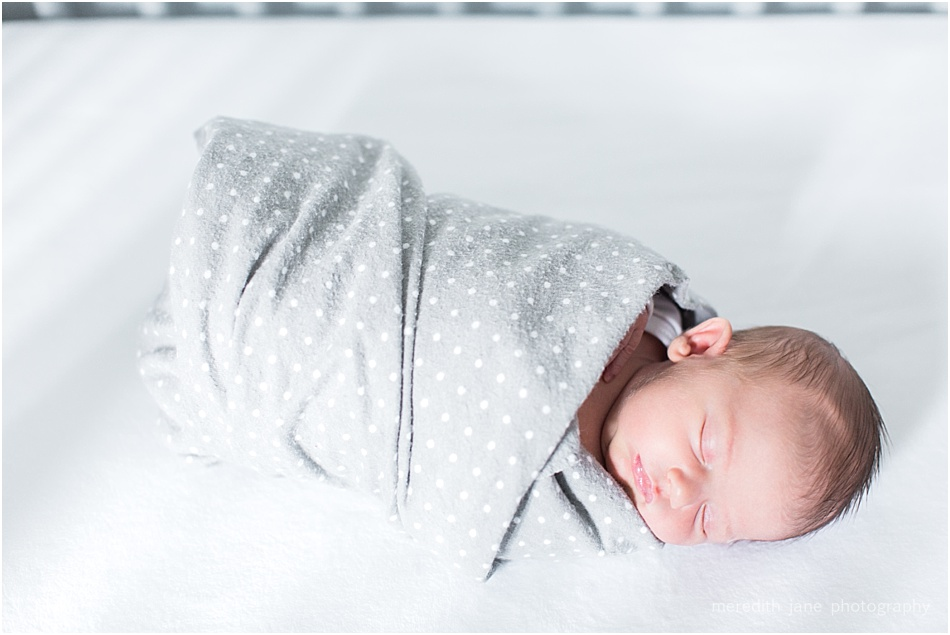 newton_newborn_session_cape_cod_boston_wedding_photographer_Meredith_Jane_Photography_photo_0108.jpg