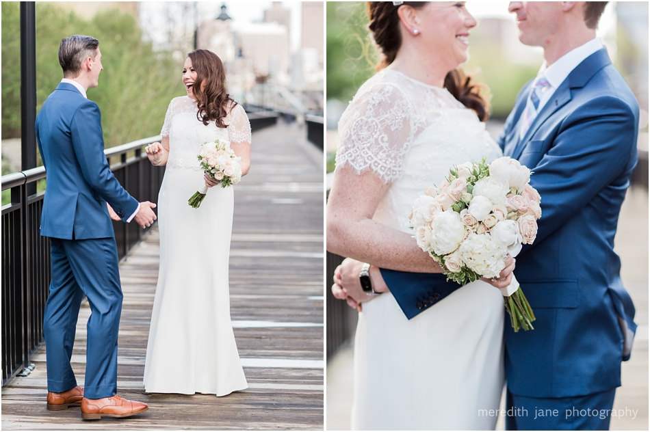 commonwealth_market_restaurant_roofdeck_ceremony_cambridge_boston_massachusetts_cape_cod_new_england_wedding_photographer_Meredith_Jane_Photography_photo_1350.jpg