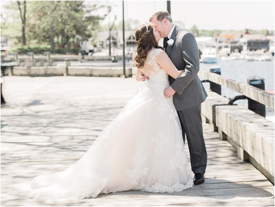 newburyport_custom_house_maritime_museum_the_compass_rose_inn_andiamo_restaurant_boston_massachusetts_cape_cod_new_england_wedding_photographer_Meredith_Jane_Photography_photo_1412.jpg