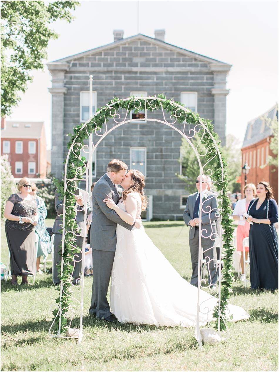 newburyport_custom_house_maritime_museum_the_compass_rose_inn_andiamo_restaurant_boston_massachusetts_cape_cod_new_england_wedding_photographer_Meredith_Jane_Photography_photo_1419.jpg