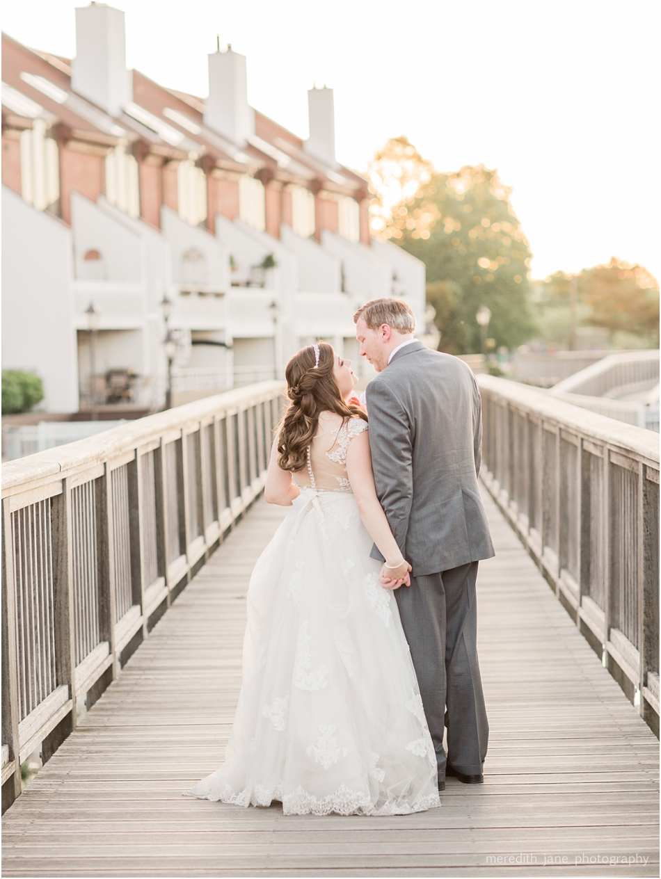 newburyport_custom_house_maritime_museum_the_compass_rose_inn_andiamo_restaurant_boston_massachusetts_cape_cod_new_england_wedding_photographer_Meredith_Jane_Photography_photo_1426.jpg