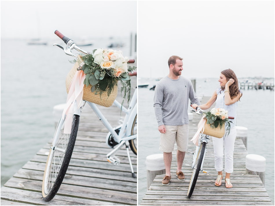 nantucket_engagement_session_downtown_bike_basket_breezer_downtown_8_boston_massachusetts_cape_cod_new_england_wedding_photographer_Meredith_Jane_Photography_photo_1432.jpg