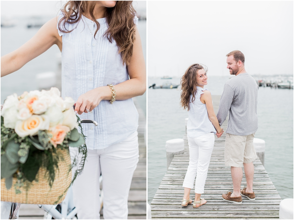 nantucket_engagement_session_downtown_bike_basket_breezer_downtown_8_boston_massachusetts_cape_cod_new_england_wedding_photographer_Meredith_Jane_Photography_photo_1436.jpg