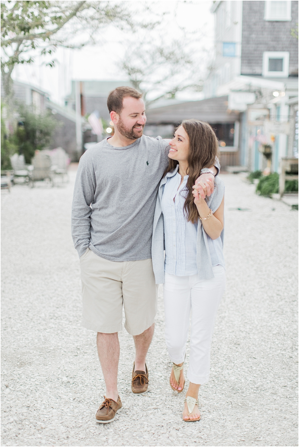 nantucket_engagement_session_downtown_bike_basket_breezer_downtown_8_boston_massachusetts_cape_cod_new_england_wedding_photographer_Meredith_Jane_Photography_photo_1443.jpg