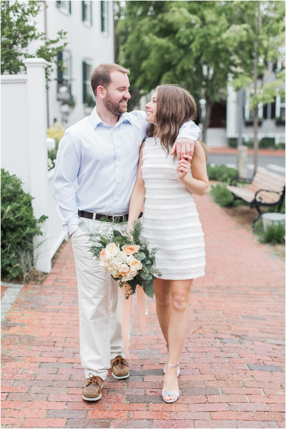 nantucket_engagement_session_downtown_bike_basket_breezer_downtown_8_boston_massachusetts_cape_cod_new_england_wedding_photographer_Meredith_Jane_Photography_photo_1450.jpg