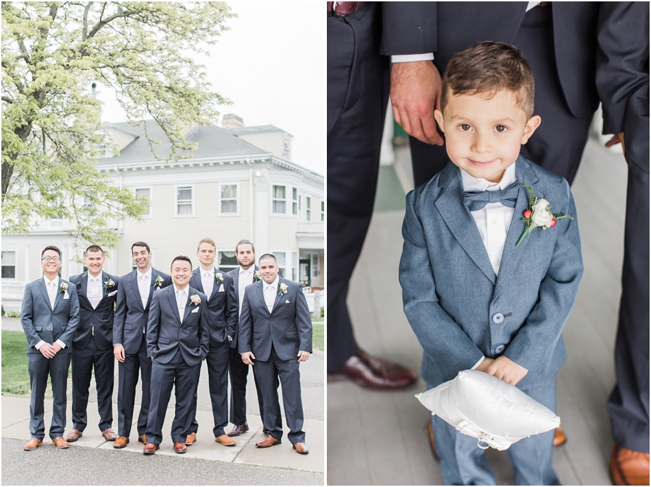 endicott_estate_dedham_boston_massachusetts_cape_cod_new_england_wedding_photographer_Meredith_Jane_Photography_photo_1471.jpg