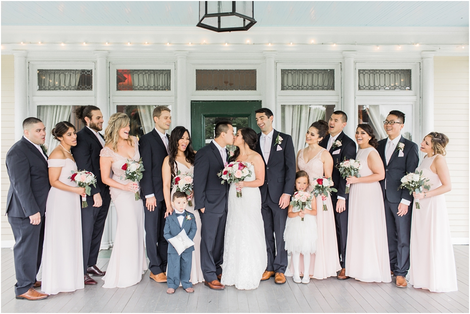 endicott_estate_dedham_boston_massachusetts_cape_cod_new_england_wedding_photographer_Meredith_Jane_Photography_photo_1474.jpg