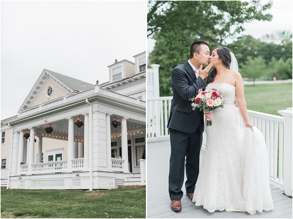 endicott_estate_dedham_boston_massachusetts_cape_cod_new_england_wedding_photographer_Meredith_Jane_Photography_photo_1485.jpg