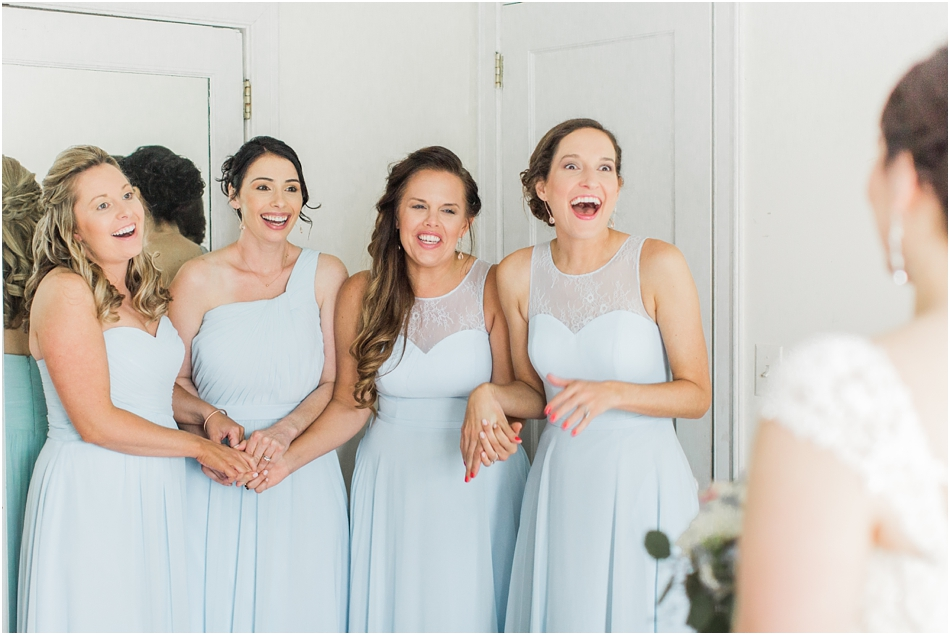 overbrook_house_buzzards_bay_boston_massachusetts_cape_cod_new_england_wedding_photographer_Meredith_Jane_Photography_photo_1577.jpg