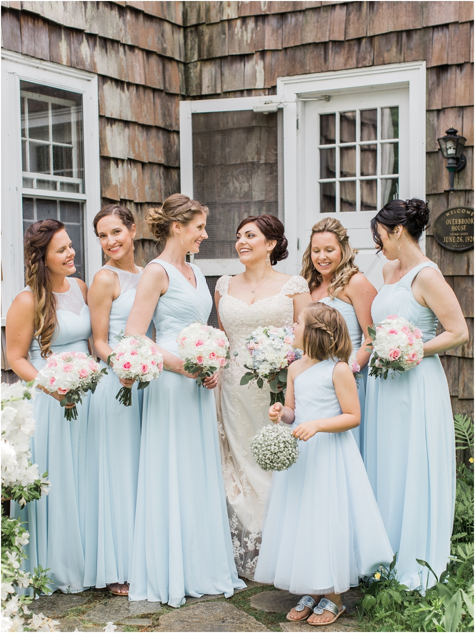 overbrook_house_buzzards_bay_boston_massachusetts_cape_cod_new_england_wedding_photographer_Meredith_Jane_Photography_photo_1578.jpg