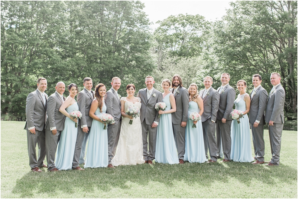 overbrook_house_buzzards_bay_boston_massachusetts_cape_cod_new_england_wedding_photographer_Meredith_Jane_Photography_photo_1587.jpg
