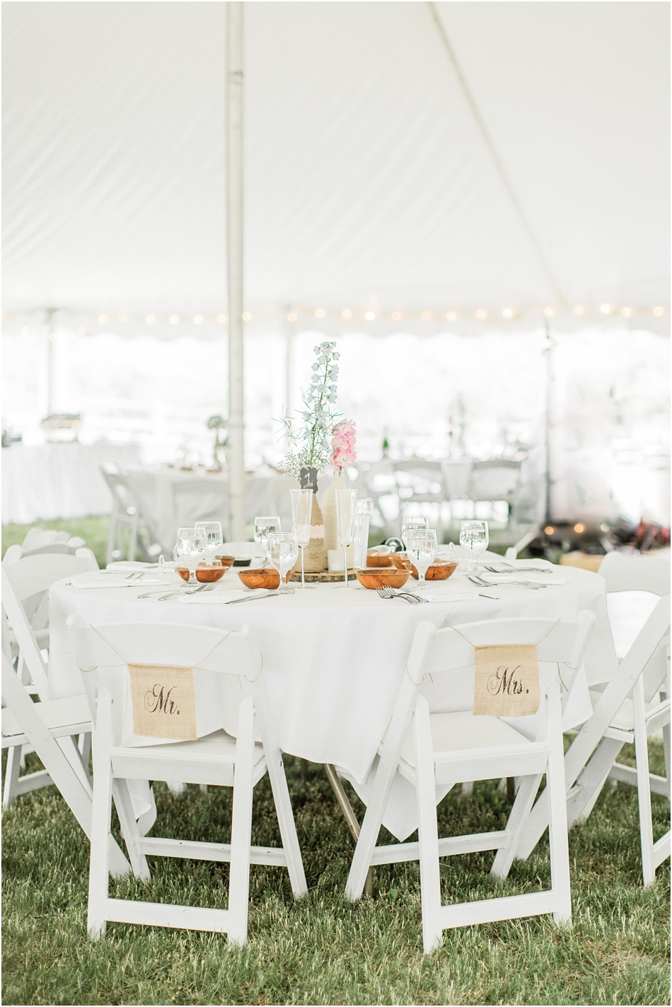 overbrook_house_buzzards_bay_boston_massachusetts_cape_cod_new_england_wedding_photographer_Meredith_Jane_Photography_photo_1598.jpg