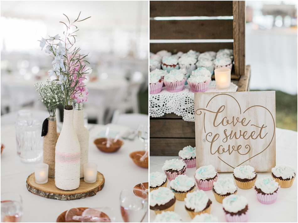 overbrook_house_buzzards_bay_boston_massachusetts_cape_cod_new_england_wedding_photographer_Meredith_Jane_Photography_photo_1600.jpg