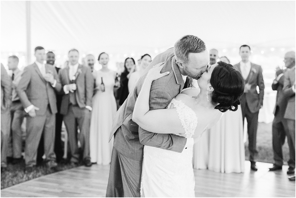 overbrook_house_buzzards_bay_boston_massachusetts_cape_cod_new_england_wedding_photographer_Meredith_Jane_Photography_photo_1603.jpg