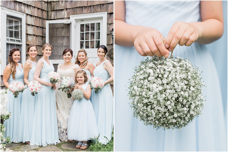 overbrook_house_buzzards_bay_boston_massachusetts_cape_cod_new_england_wedding_photographer_Meredith_Jane_Photography_photo_1616.jpg