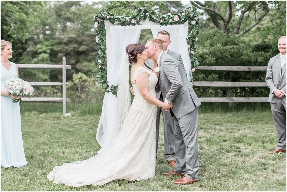 overbrook_house_buzzards_bay_boston_massachusetts_cape_cod_new_england_wedding_photographer_Meredith_Jane_Photography_photo_1620.jpg
