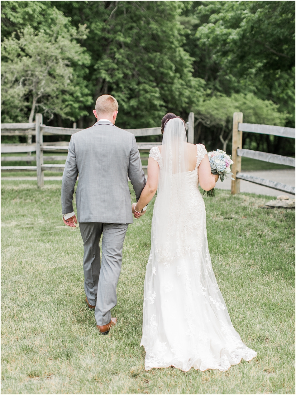overbrook_house_buzzards_bay_boston_massachusetts_cape_cod_new_england_wedding_photographer_Meredith_Jane_Photography_photo_1622.jpg