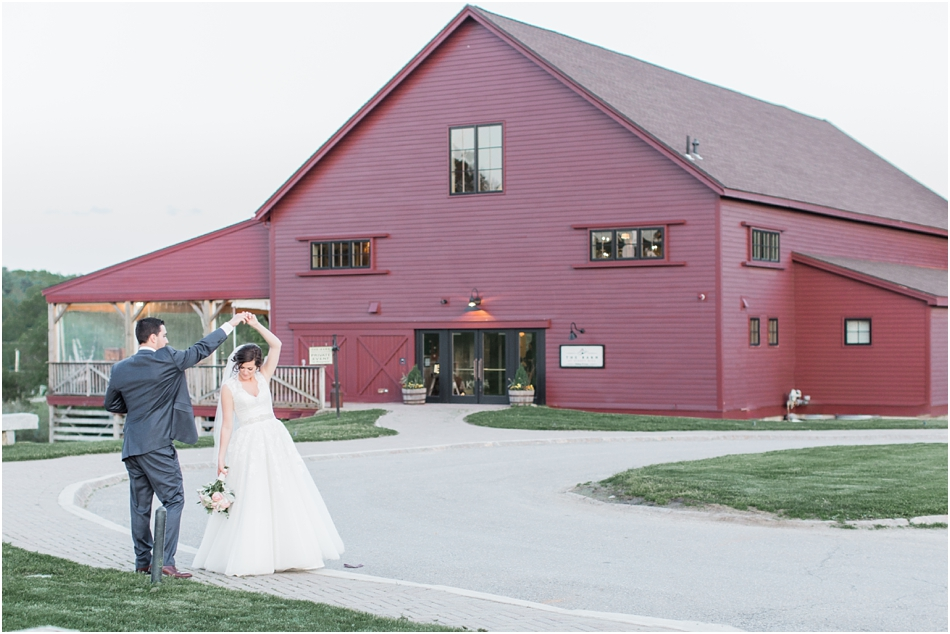 barn_at_gibbet_hill_groton_boston_massachusetts_cape_cod_new_england_wedding_photographer_Meredith_Jane_Photography_photo_1626.jpg