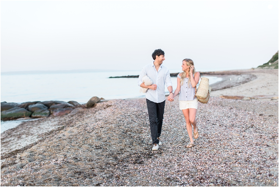 falmouth_beach_engagement_green_pond_boston_massachusetts_cape_cod_new_england_wedding_photographer_Meredith_Jane_Photography_photo_1631.jpg