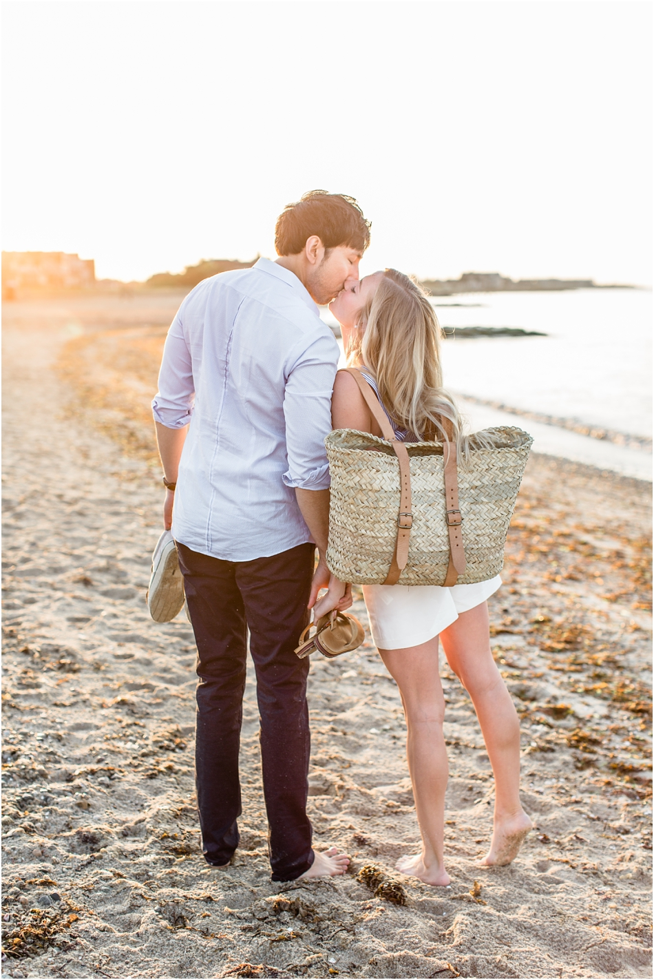 falmouth_beach_engagement_green_pond_boston_massachusetts_cape_cod_new_england_wedding_photographer_Meredith_Jane_Photography_photo_1637.jpg