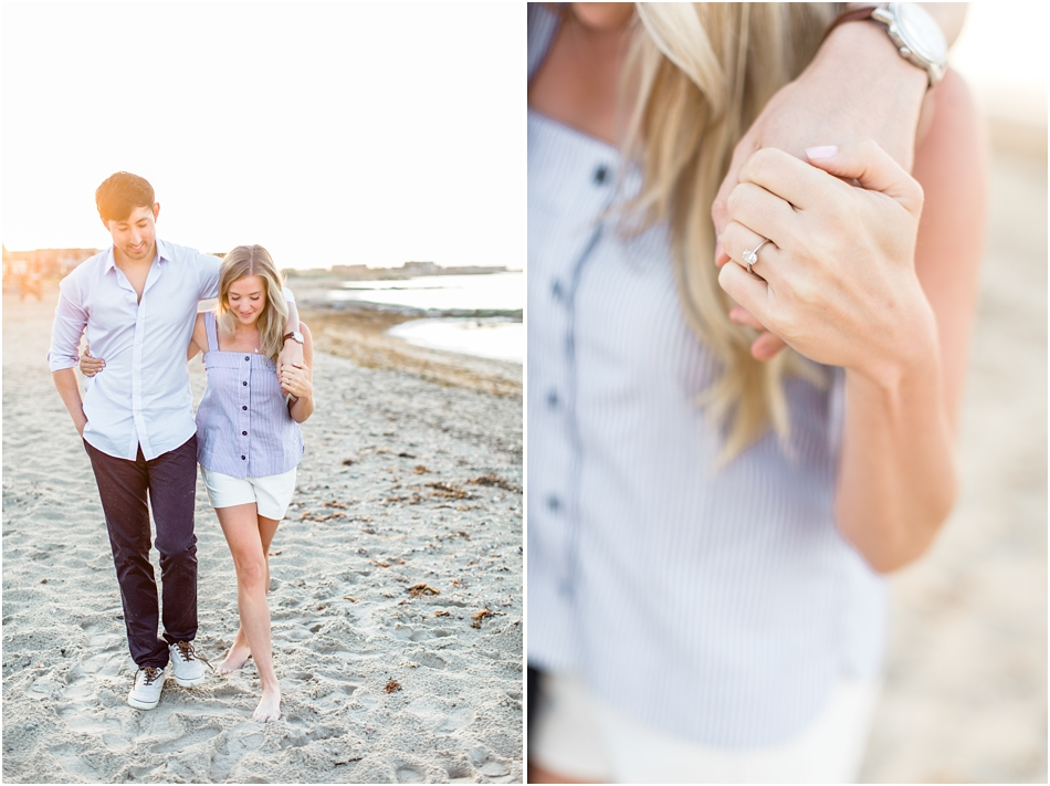 falmouth_beach_engagement_green_pond_boston_massachusetts_cape_cod_new_england_wedding_photographer_Meredith_Jane_Photography_photo_1646.jpg