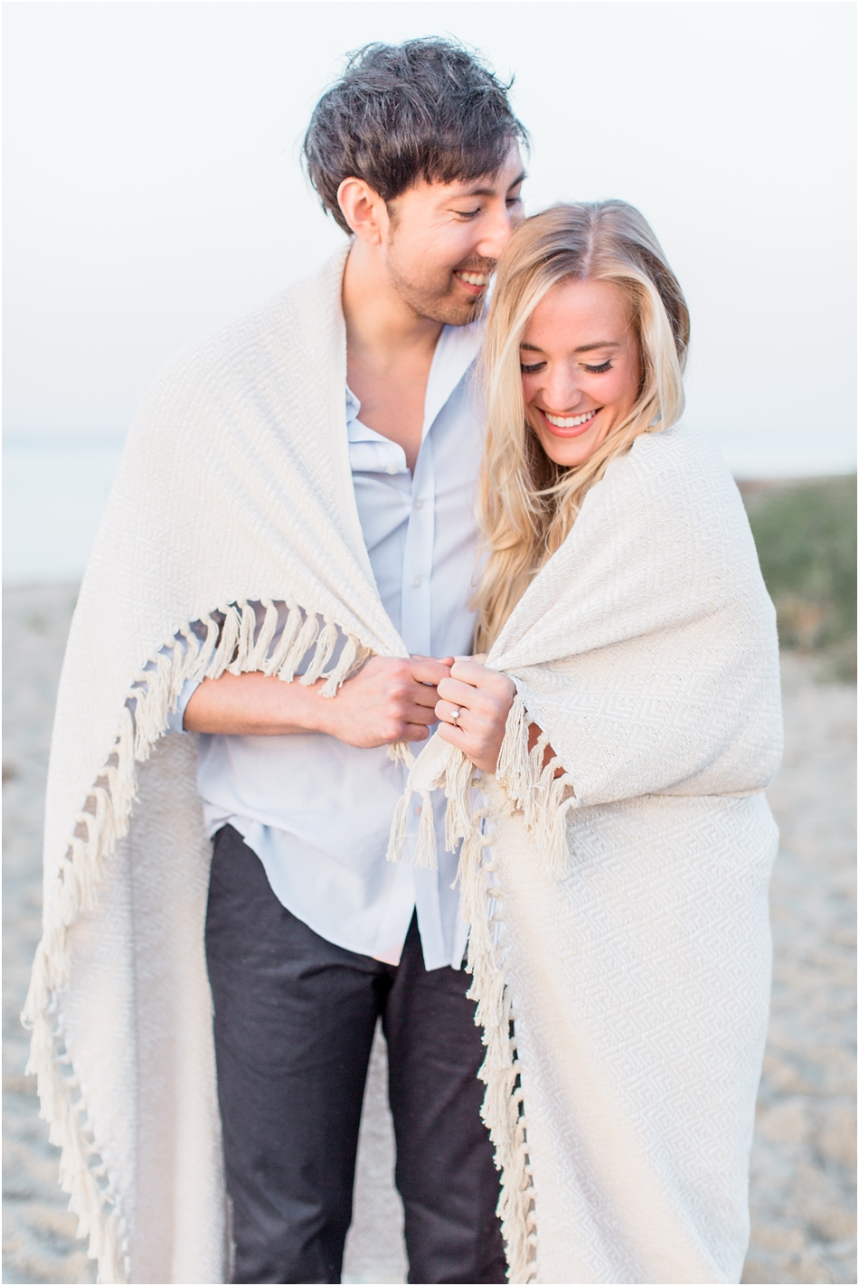 falmouth_beach_engagement_green_pond_boston_massachusetts_cape_cod_new_england_wedding_photographer_Meredith_Jane_Photography_photo_1650.jpg
