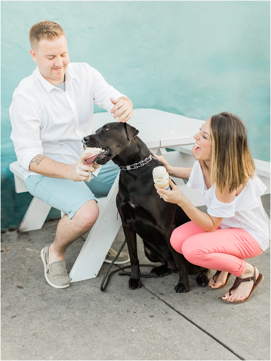 plymouth_downtown_engagement_boston_massachusetts_cape_cod_new_england_wedding_photographer_Meredith_Jane_Photography_photo_1656.jpg