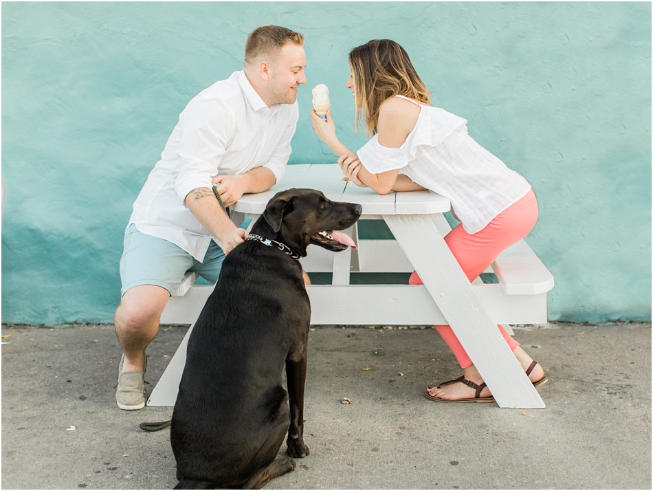 plymouth_downtown_engagement_boston_massachusetts_cape_cod_new_england_wedding_photographer_Meredith_Jane_Photography_photo_1658.jpg