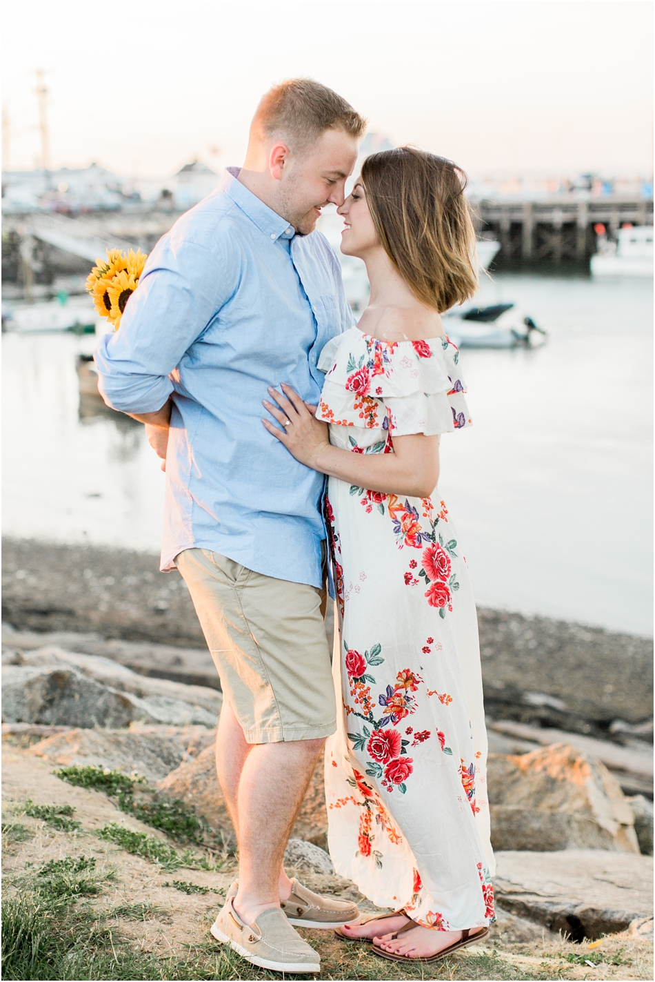 plymouth_downtown_engagement_boston_massachusetts_cape_cod_new_england_wedding_photographer_Meredith_Jane_Photography_photo_1659.jpg