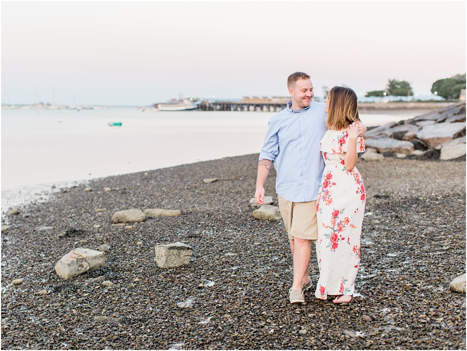 plymouth_downtown_engagement_boston_massachusetts_cape_cod_new_england_wedding_photographer_Meredith_Jane_Photography_photo_1662.jpg