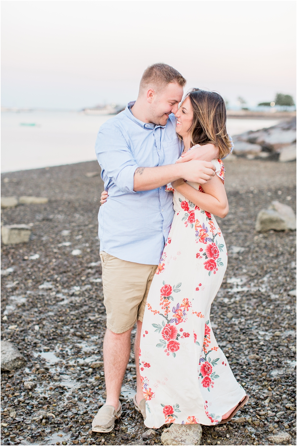 plymouth_downtown_engagement_boston_massachusetts_cape_cod_new_england_wedding_photographer_Meredith_Jane_Photography_photo_1663.jpg