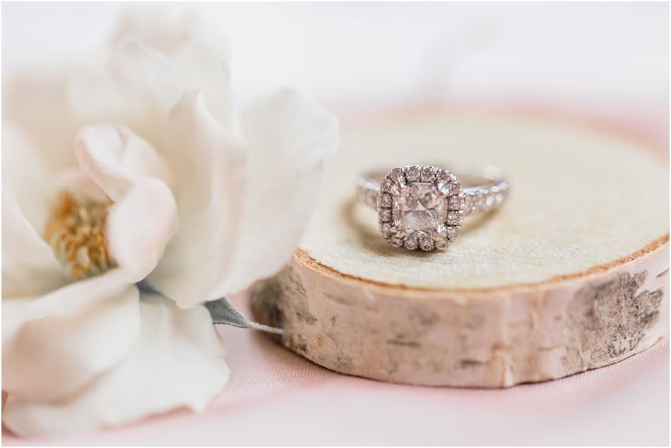 pine_hills_mirbeau_golf_club_boston_massachusetts_cape_cod_new_england_wedding_photographer_Meredith_Jane_Photography_photo_1676.jpg