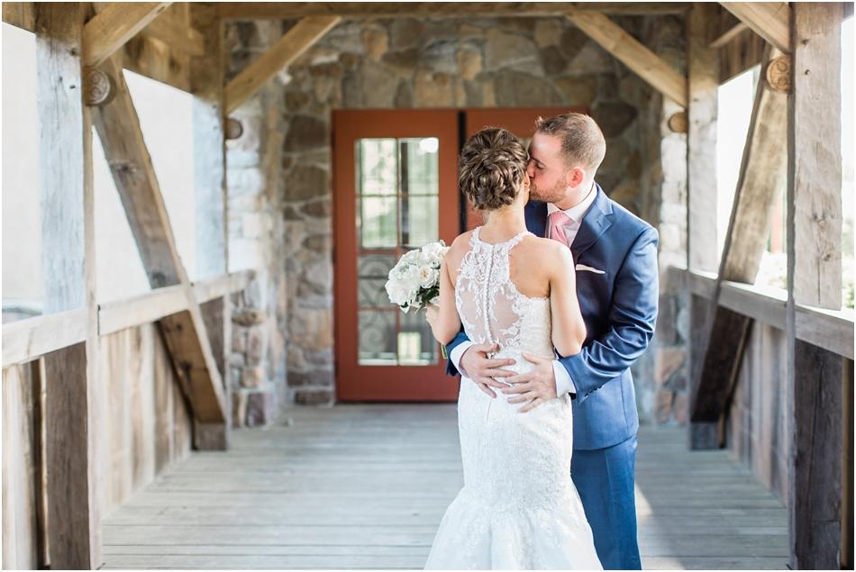 pine_hills_mirbeau_golf_club_boston_massachusetts_cape_cod_new_england_wedding_photographer_Meredith_Jane_Photography_photo_1686.jpg