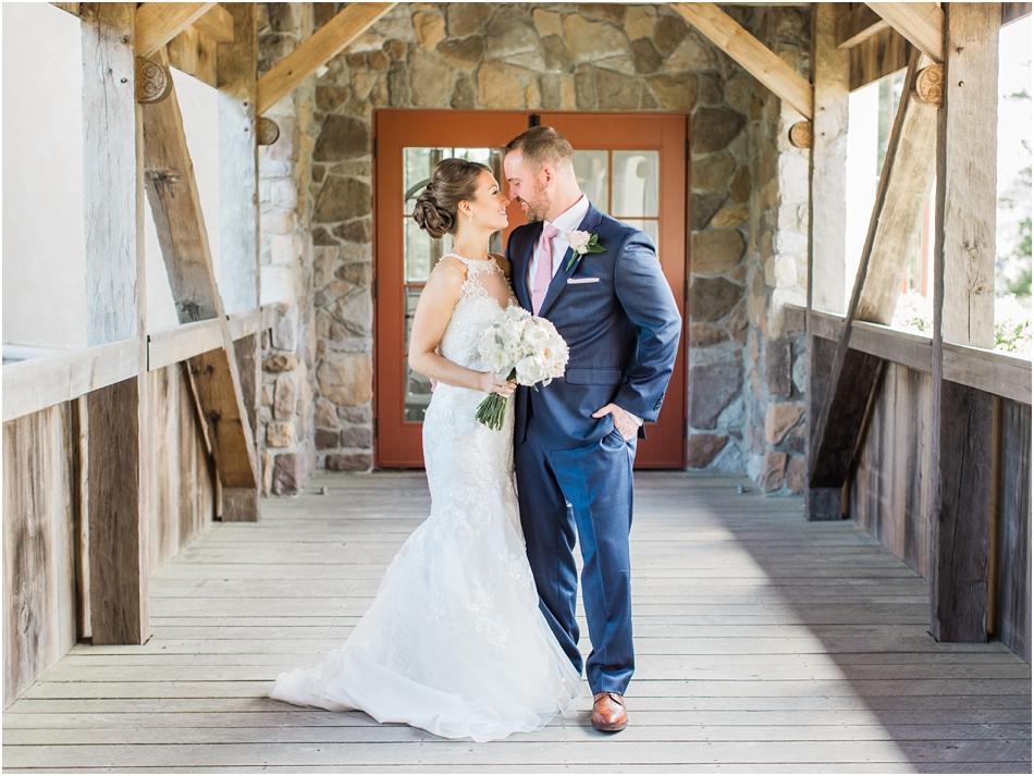 pine_hills_mirbeau_golf_club_boston_massachusetts_cape_cod_new_england_wedding_photographer_Meredith_Jane_Photography_photo_1688.jpg