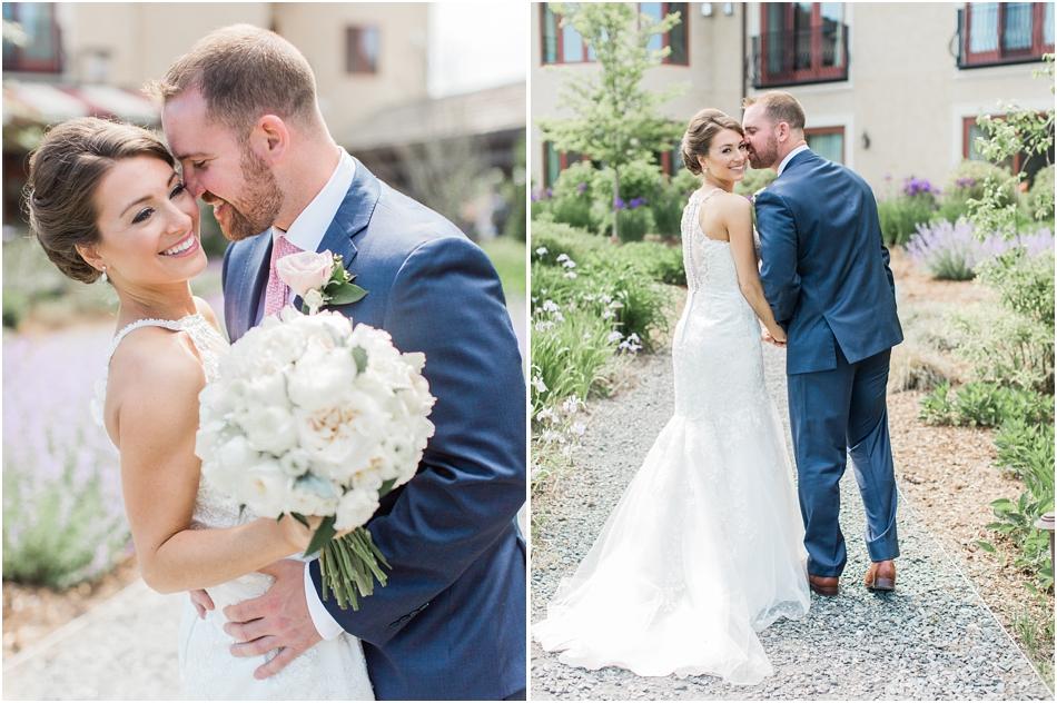 pine_hills_mirbeau_golf_club_boston_massachusetts_cape_cod_new_england_wedding_photographer_Meredith_Jane_Photography_photo_1693.jpg