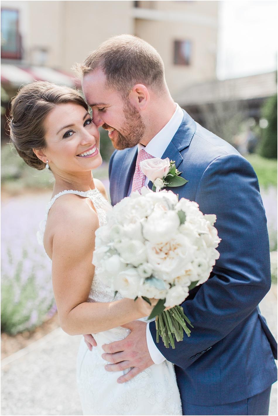 pine_hills_mirbeau_golf_club_boston_massachusetts_cape_cod_new_england_wedding_photographer_Meredith_Jane_Photography_photo_1692.jpg