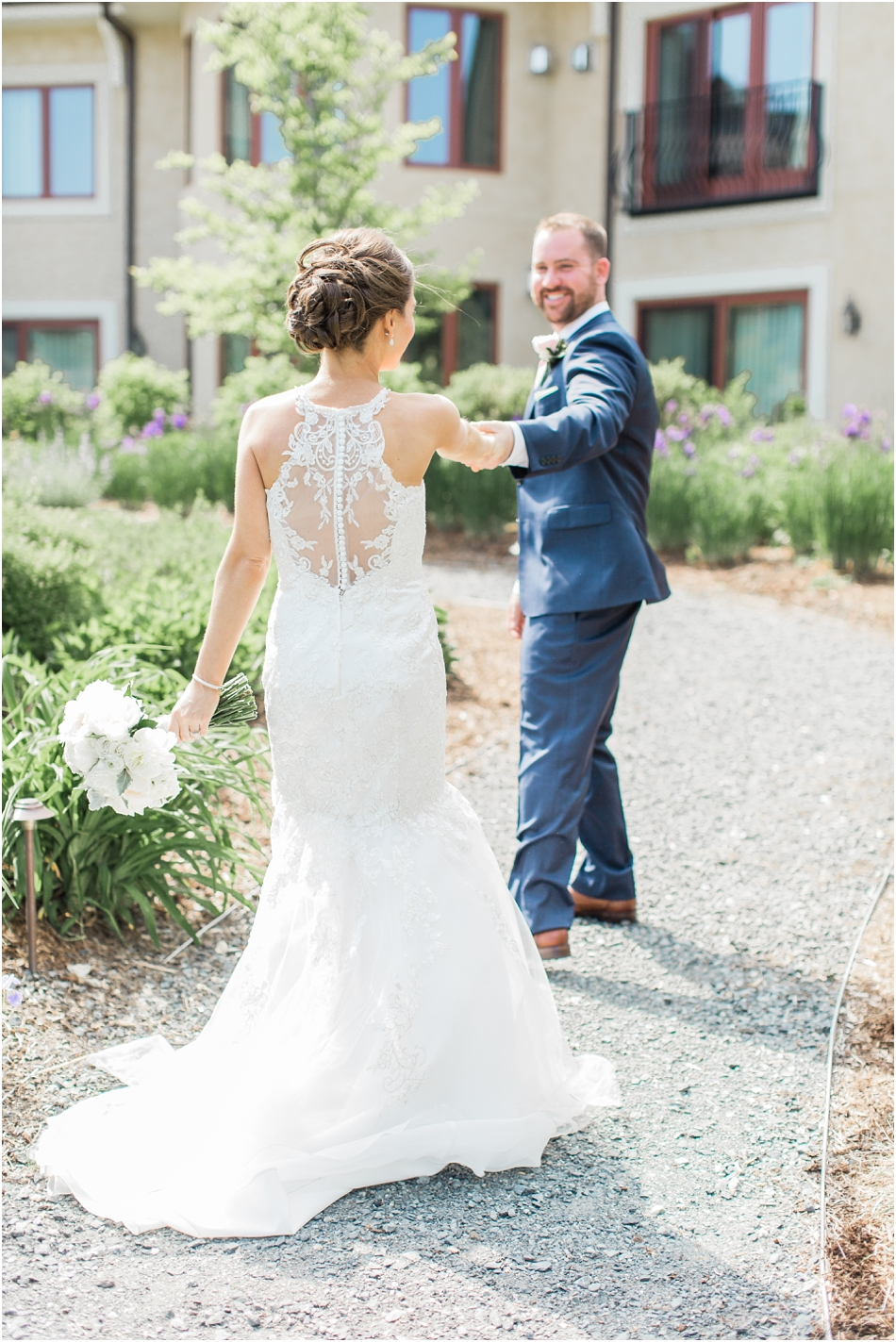pine_hills_mirbeau_golf_club_boston_massachusetts_cape_cod_new_england_wedding_photographer_Meredith_Jane_Photography_photo_1695.jpg