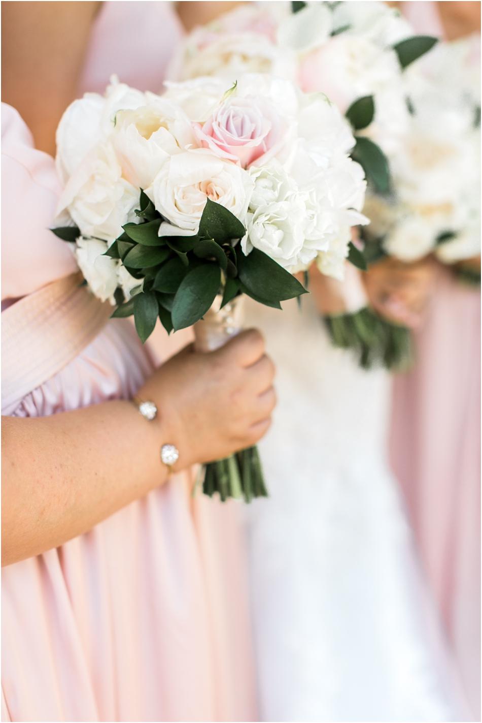pine_hills_mirbeau_golf_club_boston_massachusetts_cape_cod_new_england_wedding_photographer_Meredith_Jane_Photography_photo_1697.jpg