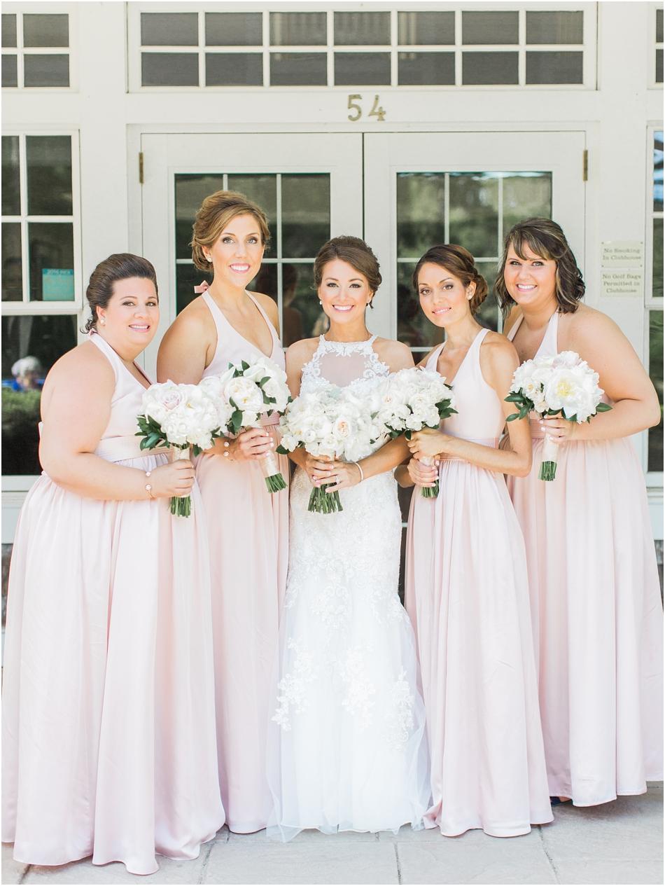 pine_hills_mirbeau_golf_club_boston_massachusetts_cape_cod_new_england_wedding_photographer_Meredith_Jane_Photography_photo_1699.jpg